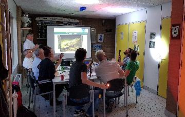 Duik medische keuring u2013 duikvereniging narwal